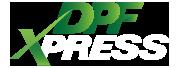 DPFXpress Logo